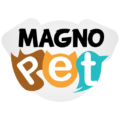 MagnoPet